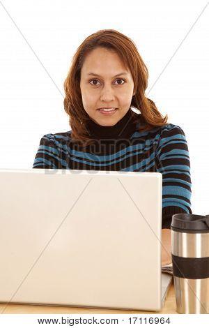 Working Computer