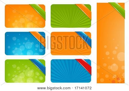 Web Text Boxes