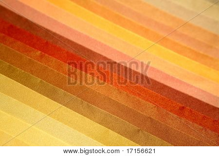 Multi-colored background