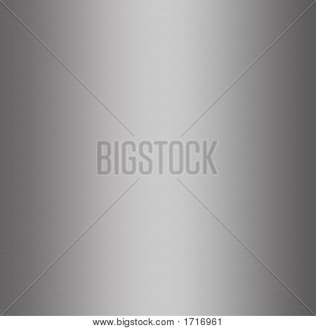 Metal Texture (Vertical)