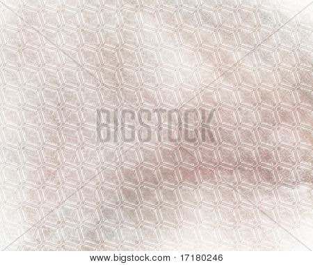 Abstract neutral background design.