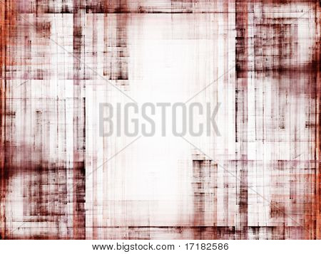 Abstract background design. Available on black and white.