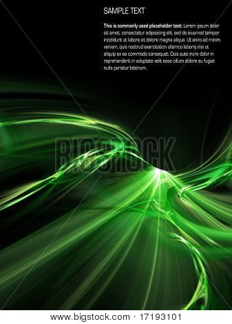 Abstract background design. Please, visit my gallery for similar images and color variations.