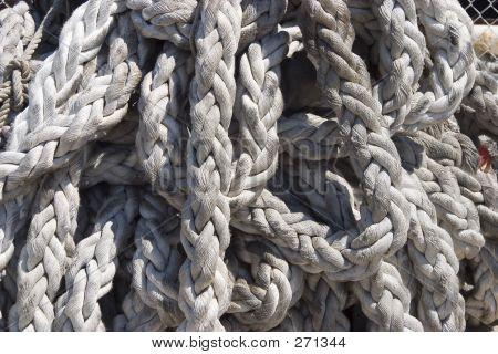 Rope 1