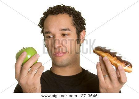 Food Man