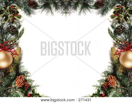 Christmas Frame3