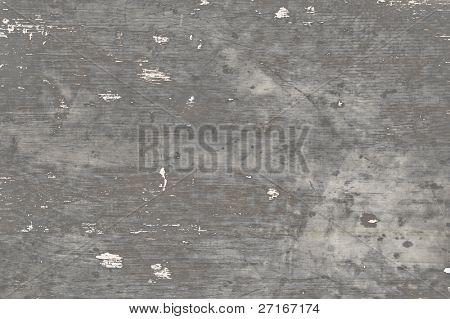 grundge scratched texture