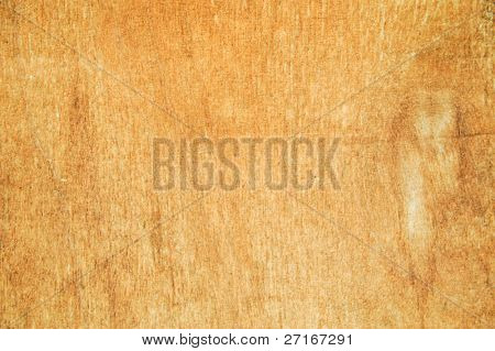 close shot of a wooden plank