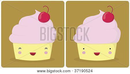 Cute Ice Cream