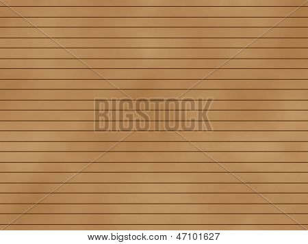 Brown Line Paper Texture