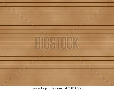 Brown Line Paper Texture