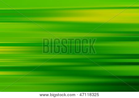 Light background green and yellow abstract wallpaper pattern