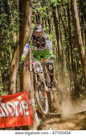 Micael Soares