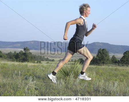 Runner03