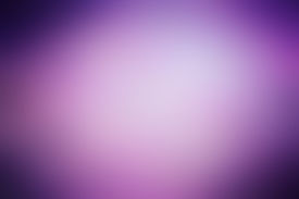 picture of web template  - Gradient abstract purple background design layout - JPG