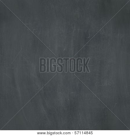 Seamless Chalkboard Texture