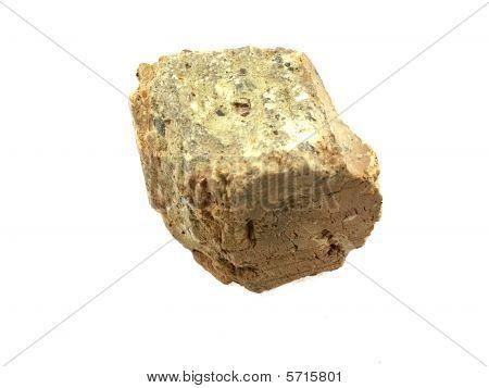 Stone Part