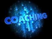 foto of personal assistant  - Coaching - JPG