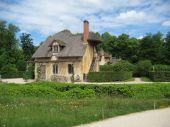 Private Estate in Versailles