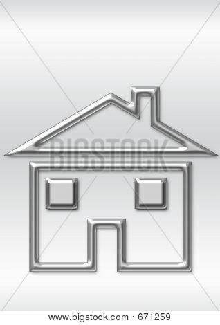 home6