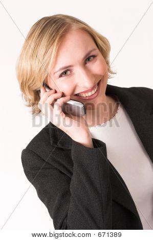 Cellphone #6