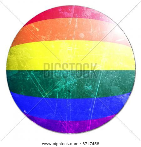 Gay Pride Flag | Stock photo. download preview; add to cart. add to lightbox