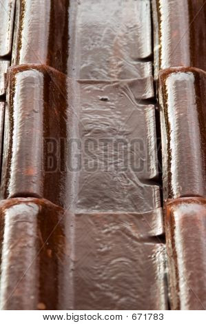 Wet Roofing Tiles (vertical)