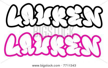 Graffiti Alphabet Stylegraffiti Alphabetgraffiti Letters 3d Grafiti