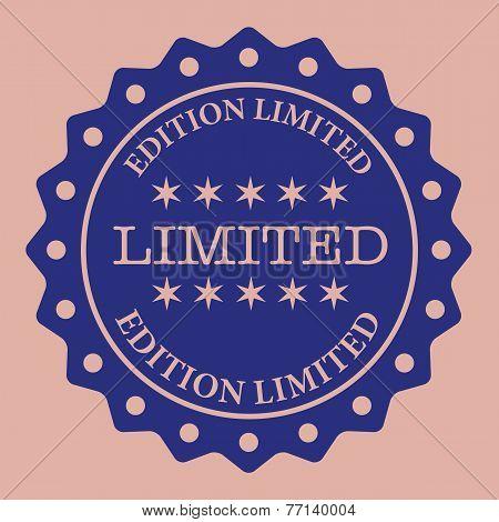 Limited Editon