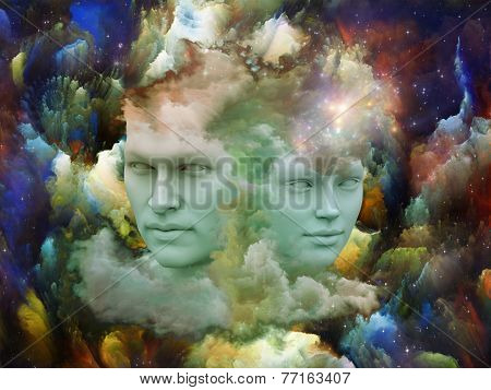 Dream Abstraction