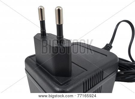 Charger For Mobile Phone