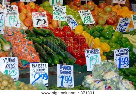 Vegetablestand001