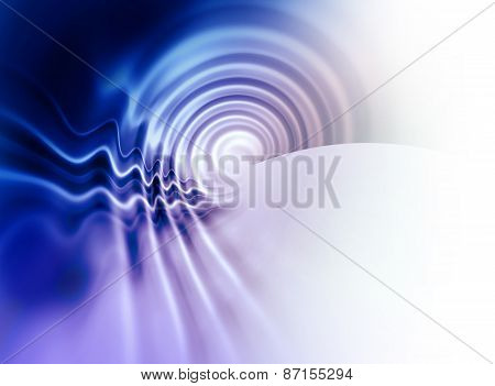 Abstract  Background Fo Design