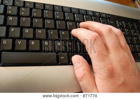 Typing #6