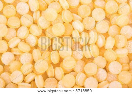 Background Of Couscous
