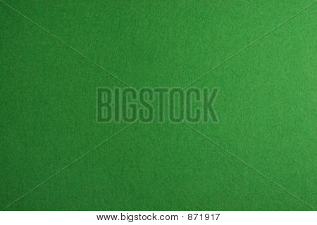 Poker Table Felt