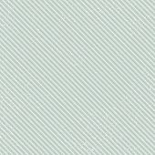 stock photo of monochromatic  - Seamless striped grunge pattern - JPG