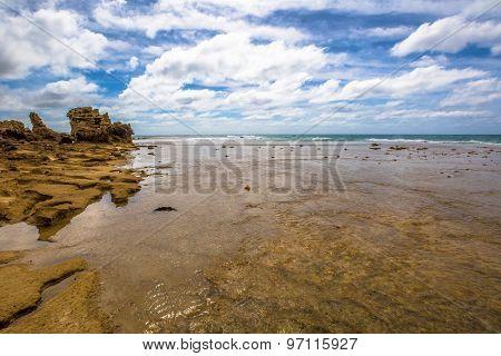Anglesea Victoria Australia