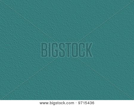 Celadon Abstract Background
