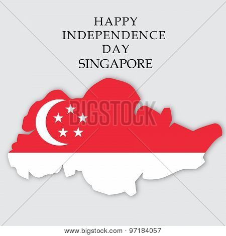 Singapore Independence Day