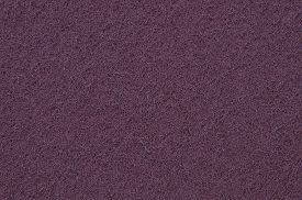 picture of abrasion  - maroon and 