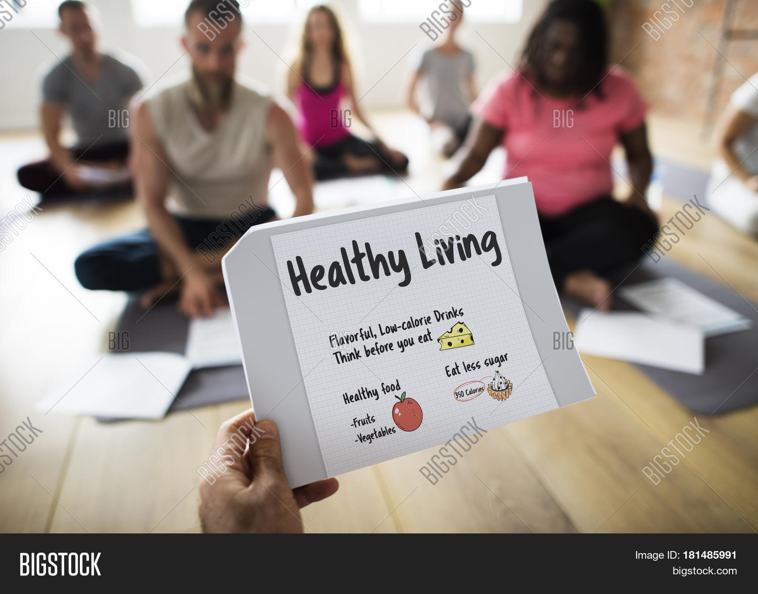 Diet plan for healthy life - Wellness Diet Plan Healthy Living Icon