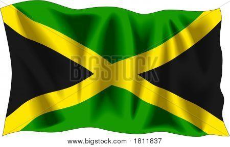 Jamaica.Ai