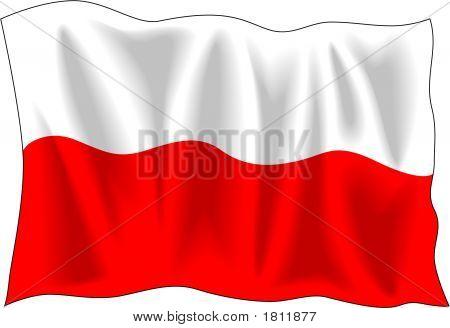 Poland.Ai