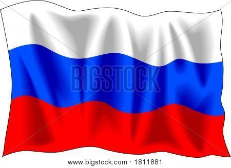 Russia.Ai