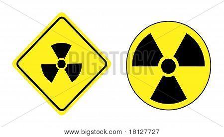 Nukleare