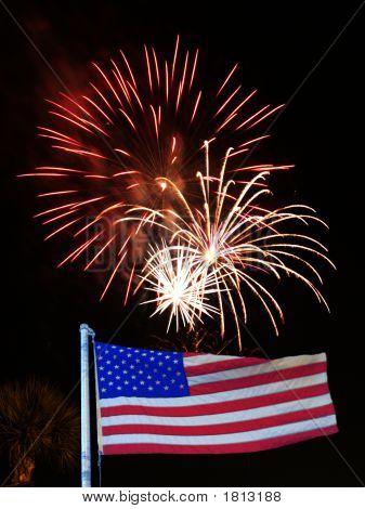 Fireworks 0471