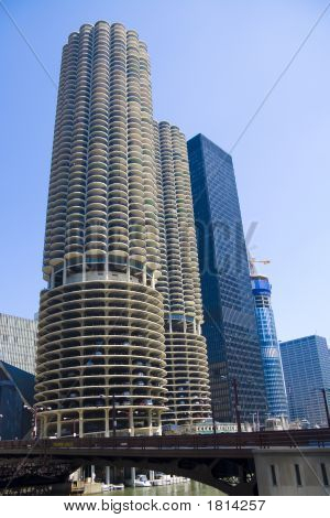 Chicago Condominiums