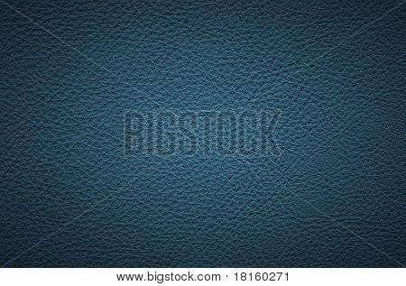 An image of a nice leather background