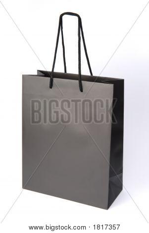 Paper-Bag